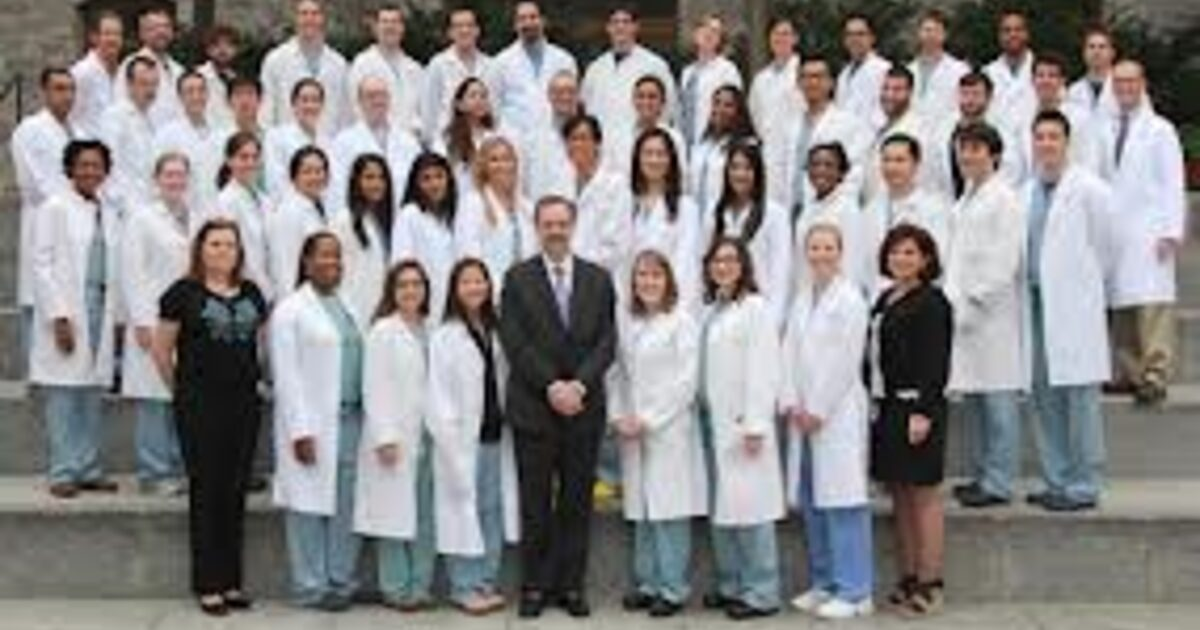 cardiology residency  bosnian applicant