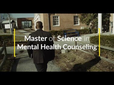 Mental Health Counseling Nyc Chinese Statement Of Purpose Writer